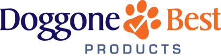Doggone Best Products