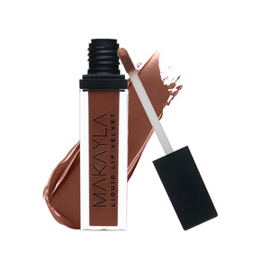 Makayla Liquid Lip Velvet
