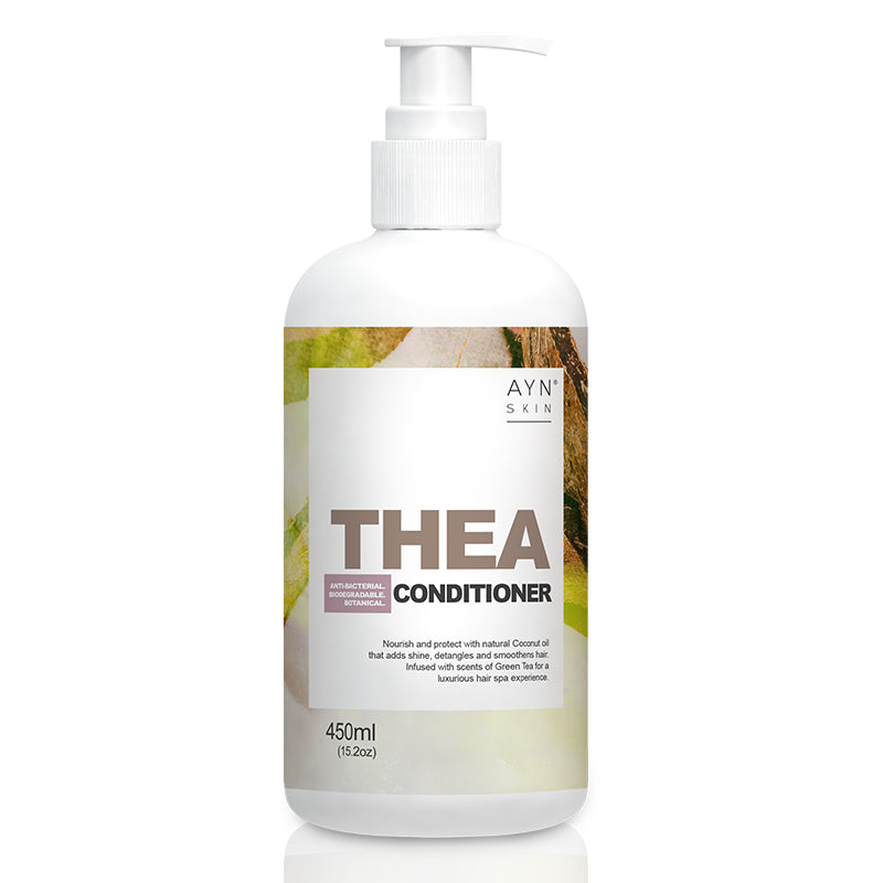 Ayn Skin THEA Conditioner