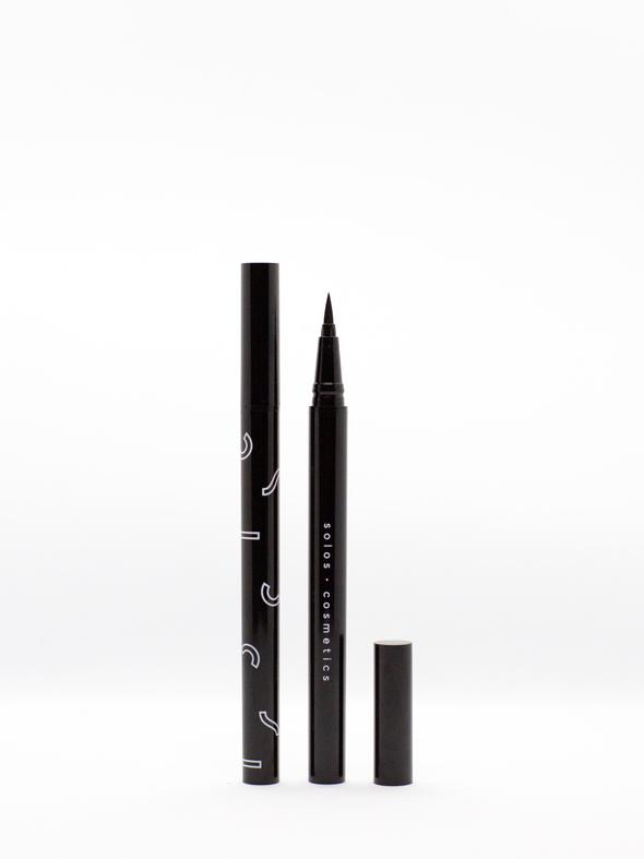 Solos Cosmetics - My Liner