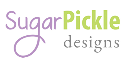 SugarPickle Designs