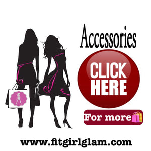 Accessories and Cosmetics Collection