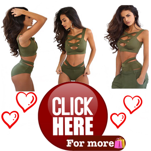 Body suit/2 piece sets Collection