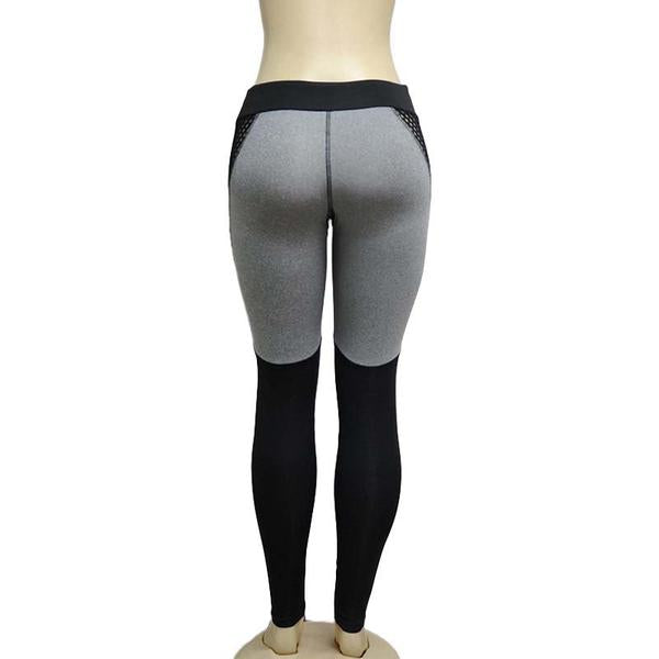 Sexy Push-Up Jeggings
