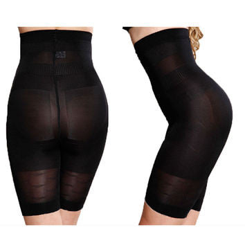 Slim Firm Control Capri