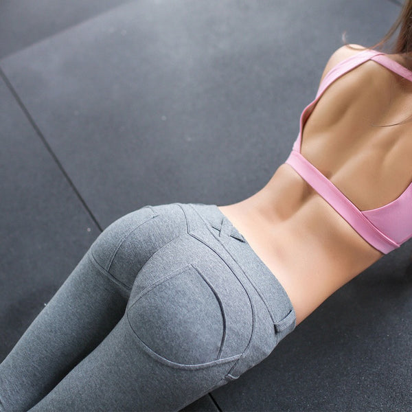 Buttlifter Leggings