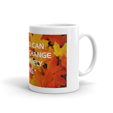 01-15-02-03 Mug, Ceramic-WLB Managing Change1