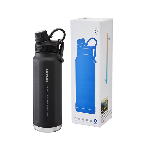 LocknLock City Trekking Tumbler 960ml