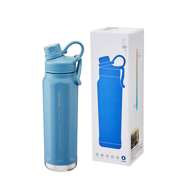 LocknLock City Trekking Tumbler 709ml