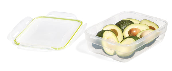 Easy Match Food Container 2.4L