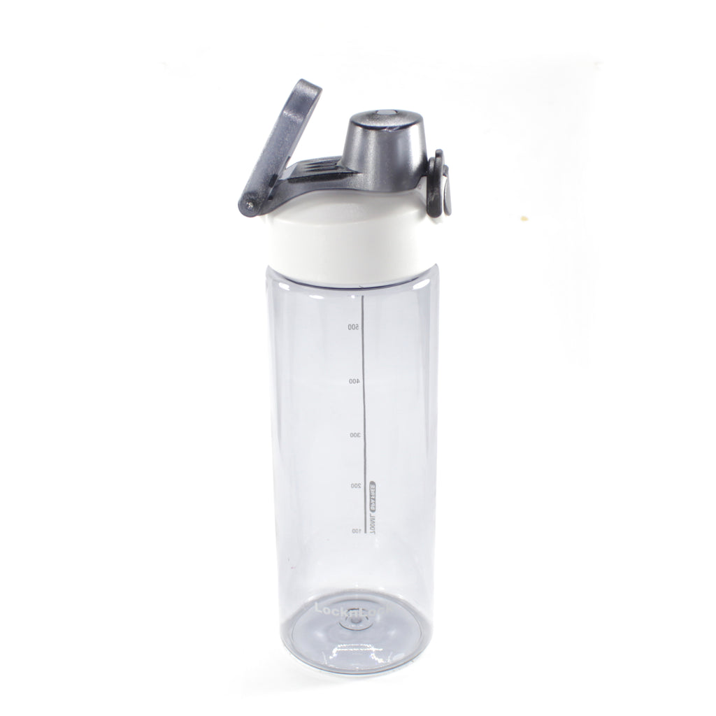 Lock and Lock One Touch Tritan Bottle 700ML ABF700