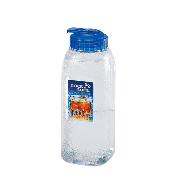 Fridge Bottle 900ml