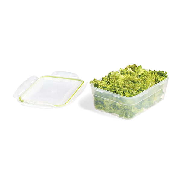 Easy Match Food Container 3L
