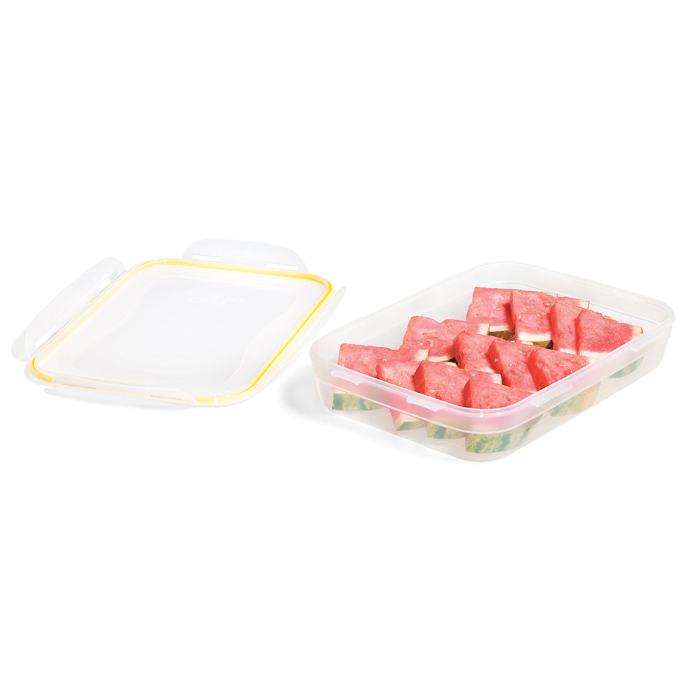 Easy Match Food Container 3.4L