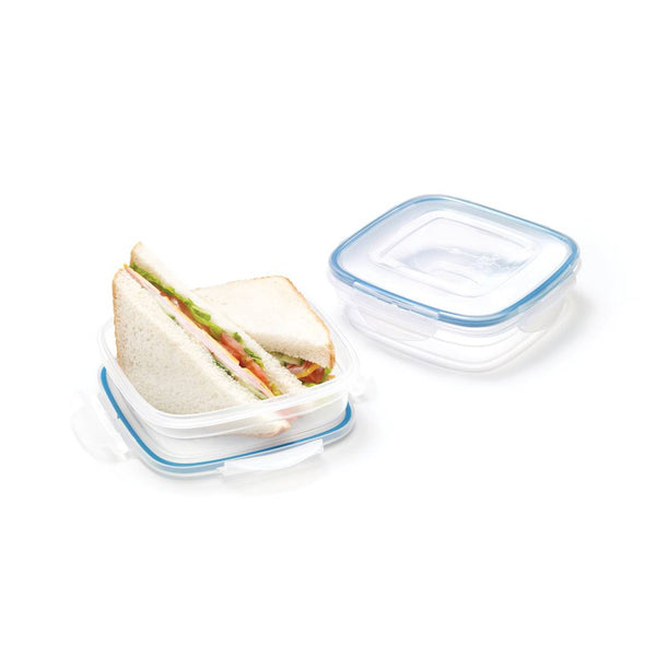 Easy Match 2pc Sandwich Lunch Set