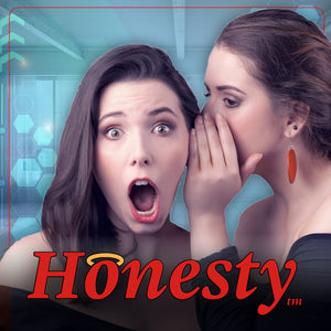 Honesty Pheromone