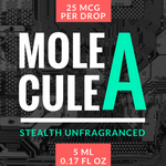 Molecule A Pheromone Oil for Men - Androtics