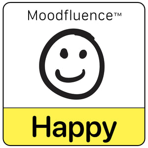 Happy - Mood Support