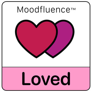 Loved - Mood supporting technology