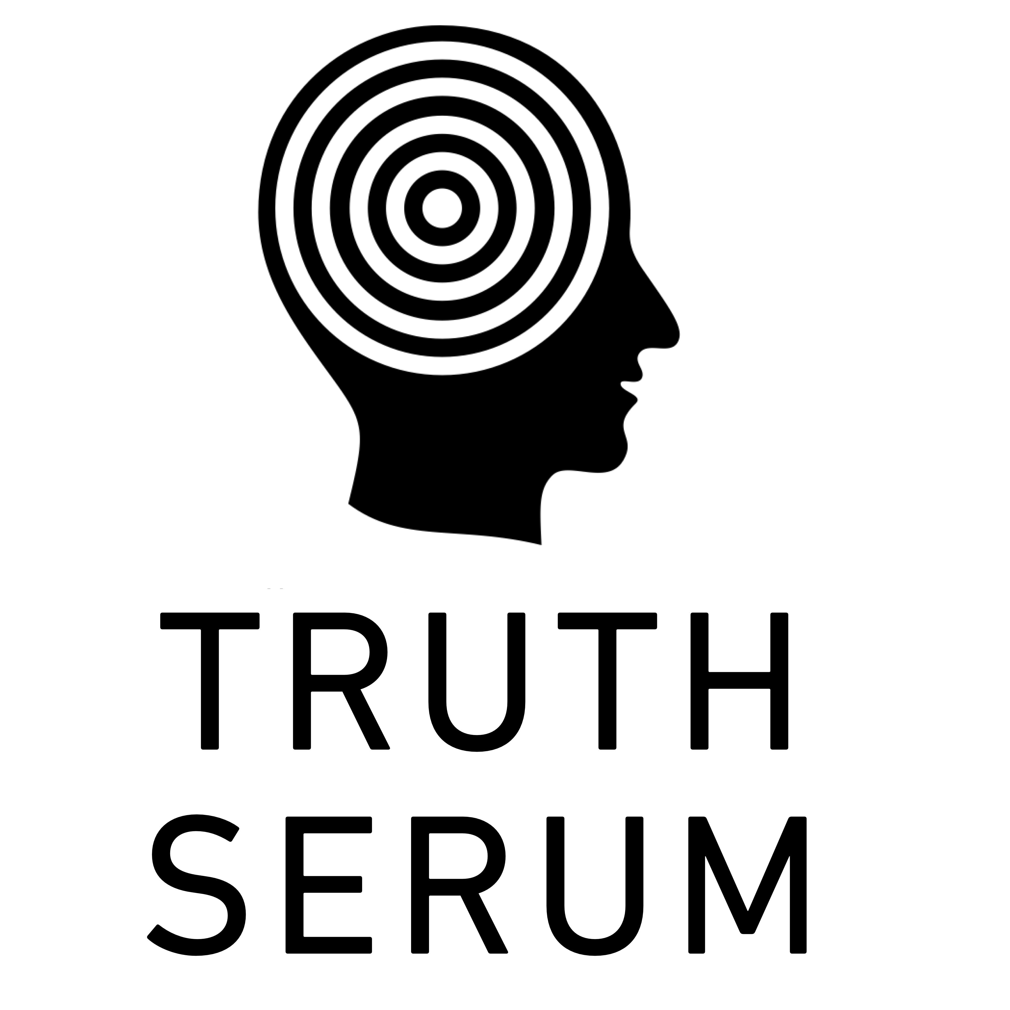 Truth Serum - Limited Launch Edition