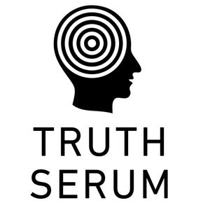 Truth Serum Communication Pheromone