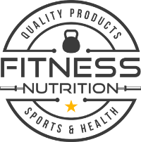 Fitnessnutrition.ch