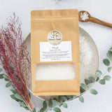 Bath Salts - Nature's Finest By K