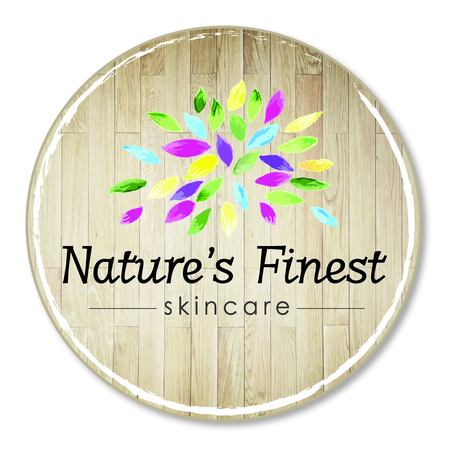 Contact Us – Nature's Finest By K