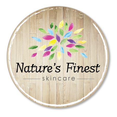 Nature's Finest Skincare