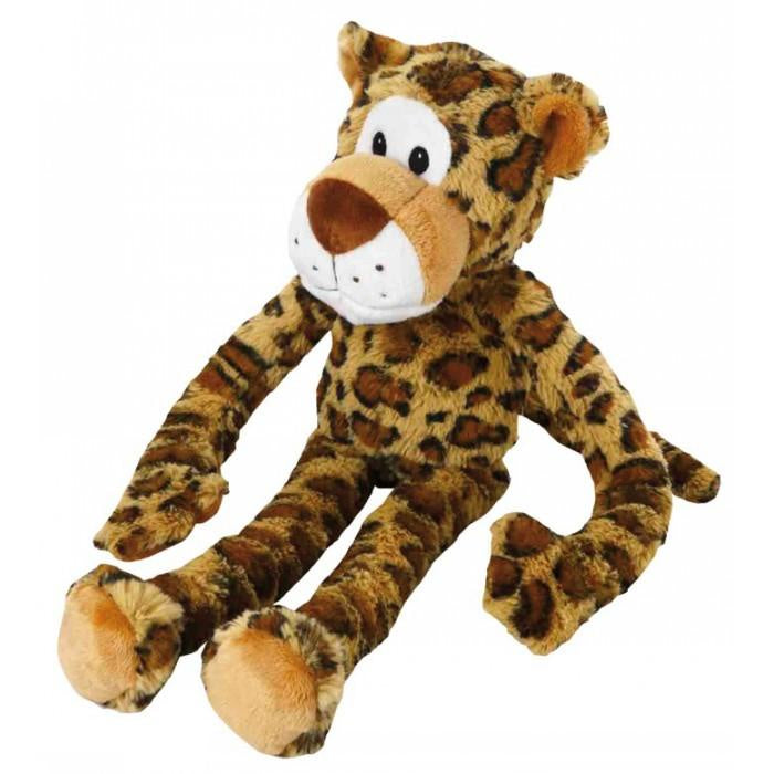 Multipet Swinging Safari Leopard 56cm