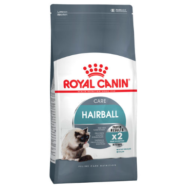 Royal Canin Feline Hairball 2kg