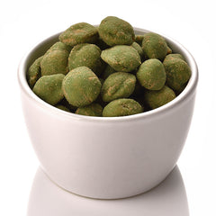 Sun Valley Wasabi Peanuts