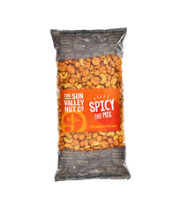 Spicy Bar Mix – 650g x 3 bags per case