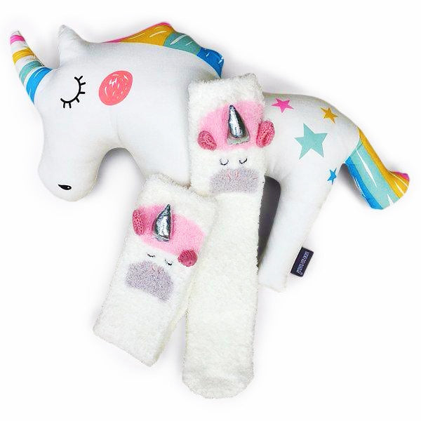 Live Like a Unicorn!