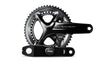 4iiii R9100 Shim Precision Pro DUAL Sided PowerMeter