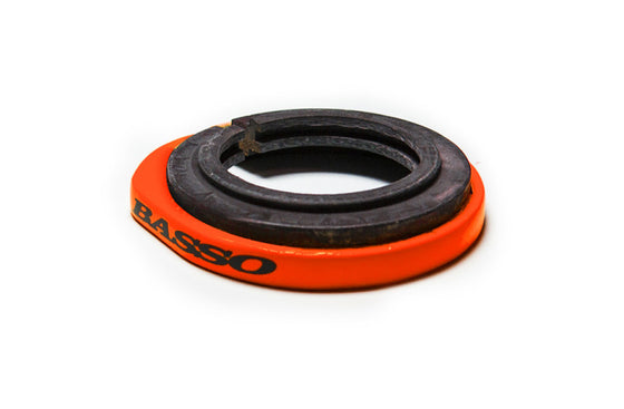 Basso Carbon Spacer 5mm( various colours)