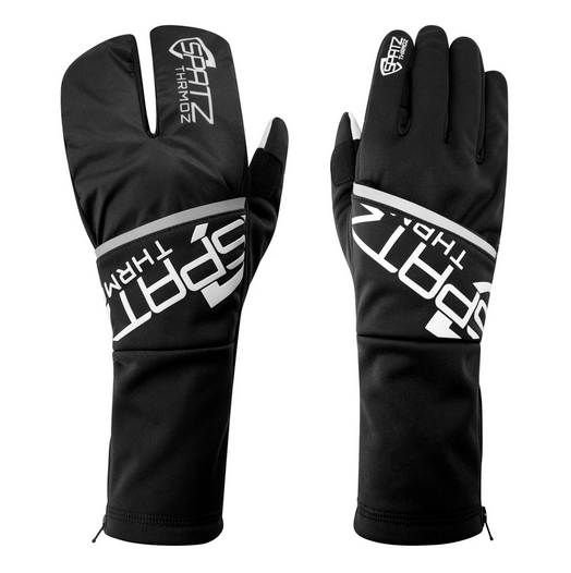 "SPATZ ""THRMOZ"" Deep Winter Gloves"