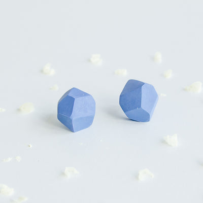 GEO light blue, a creative and relaxing activity in Singapore - Longue Vue Design