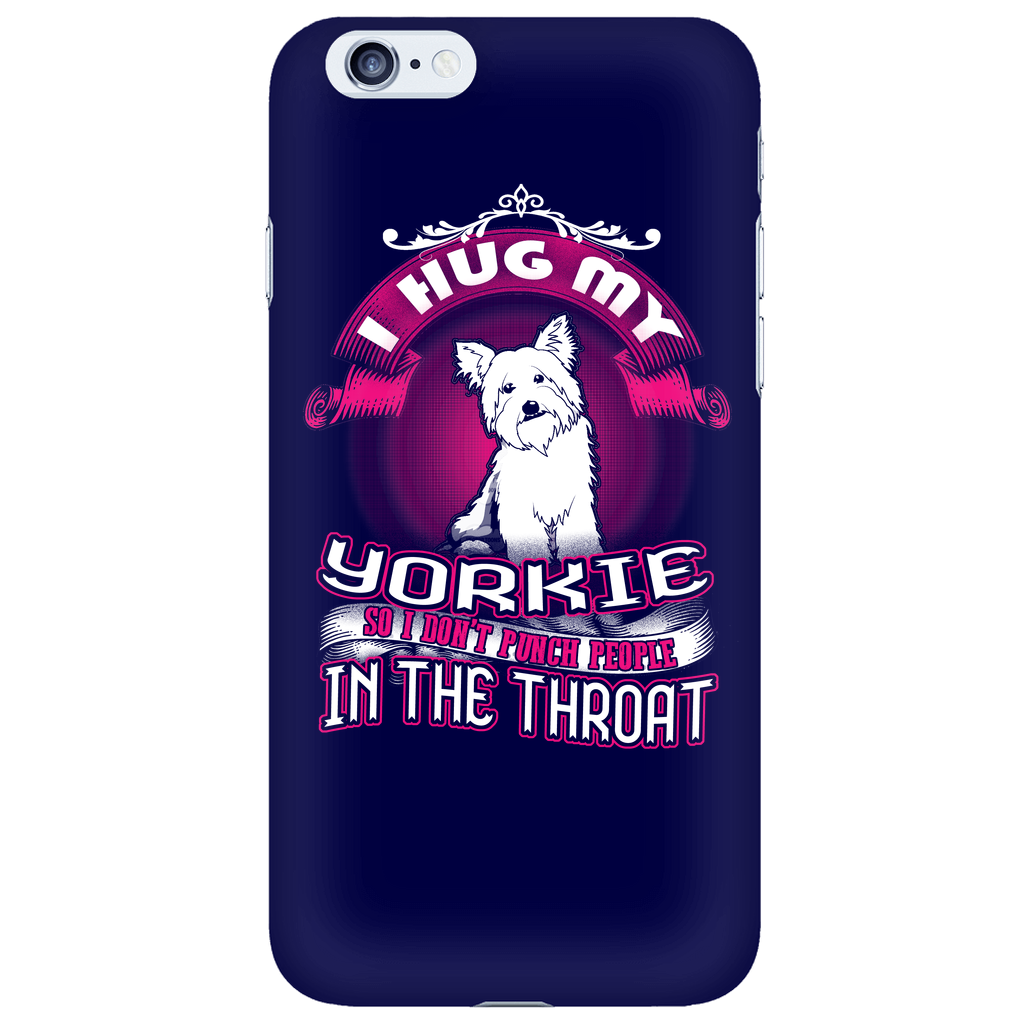 Dogs Phone Case