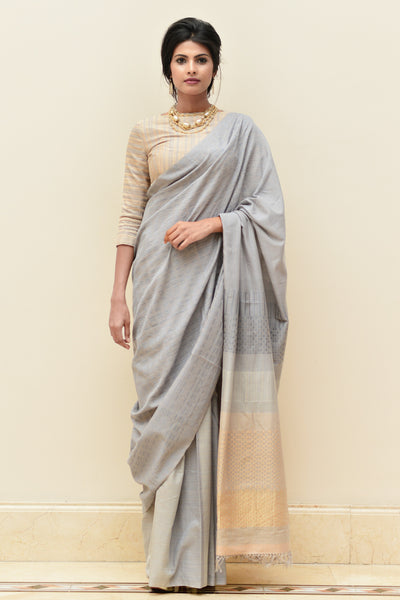 Sri Dhara Saree - Saree Safari, Buy