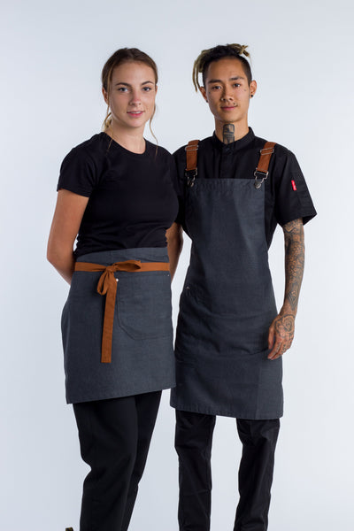 Restaurant & Cafe Aprons
