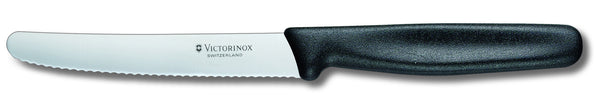 victorinox steak and tomato knife 11cm 5.0833