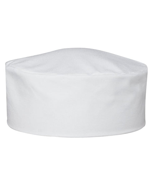 Traditional Chefs Cap
