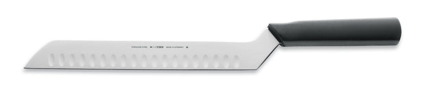 FD-81057-26-2-K -cheese knife 26cms