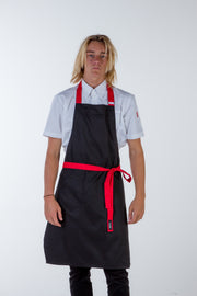 TOM CHEF APRON