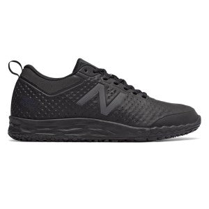 New Balance non slip work shoes for Men