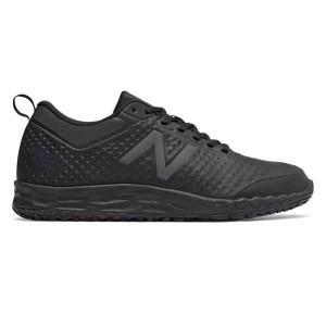 New Balance non slip work shoes for Men D Fit - Ace Chef Apparels