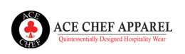 Ace Chef Apparels