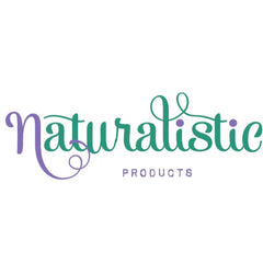 Naturalistic Products