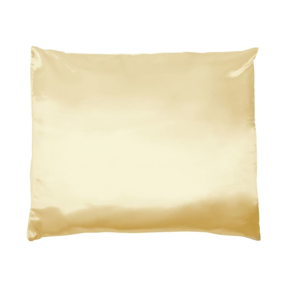 Adama Adjustable Satin Pillow Cases